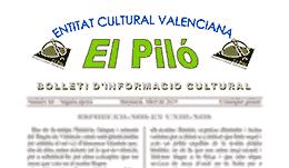 Bolleti d'Informacio Cultural