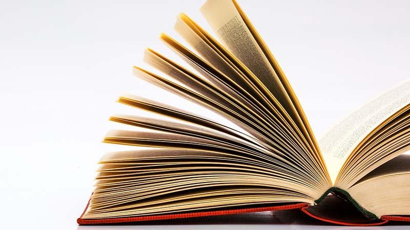 Llistat de llibres del fondo de la nostra biblioteca